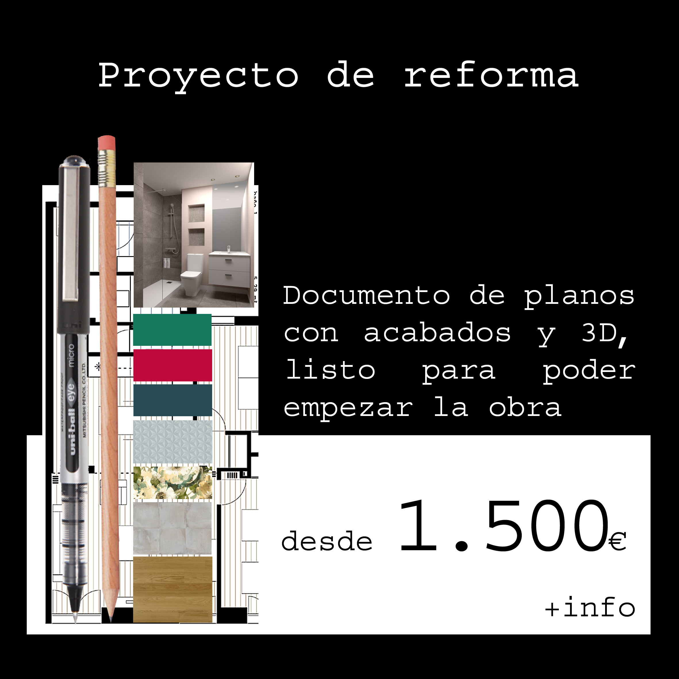 5proyecto reforma