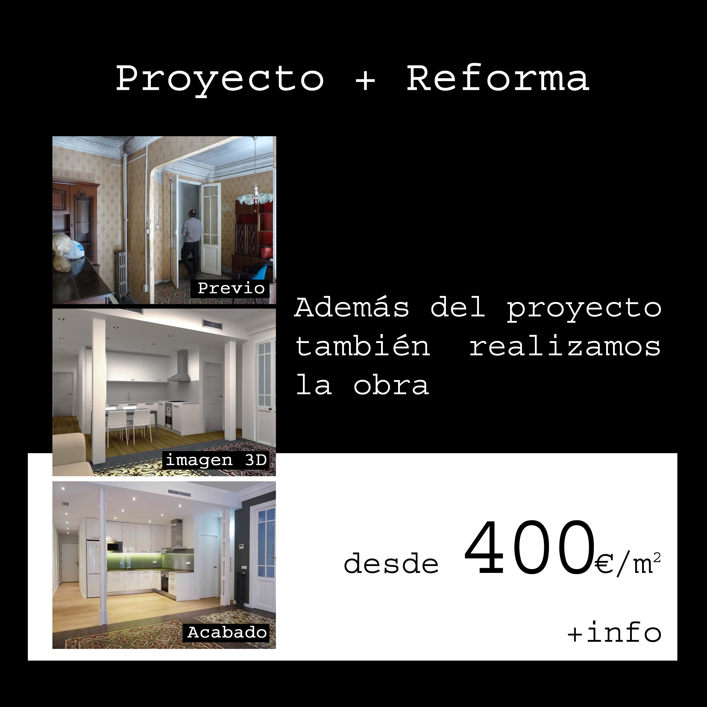 6proyecto con reforma