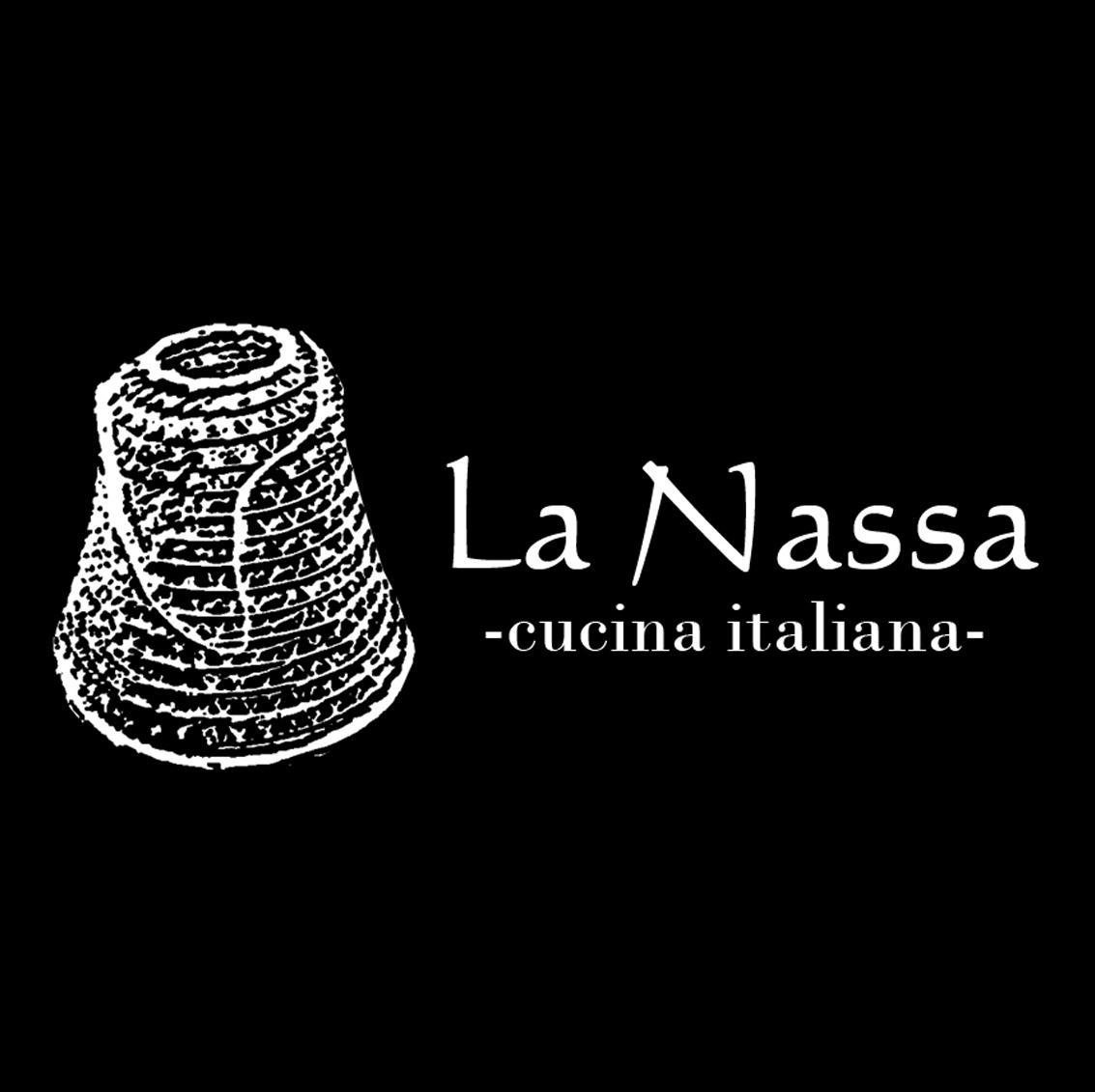 LNs - Ind tiendas y locales